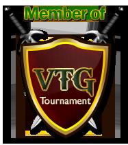 VTG-Member